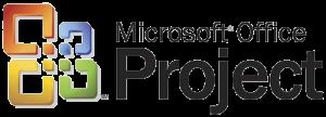 אם אס פרוג'קט - MS-Project
