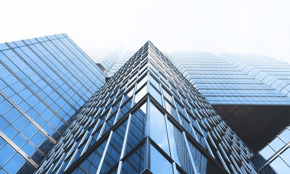 למה אתם צריכים בעצם חברת ניהול פרוייקטים לפרוייקט הבניה?